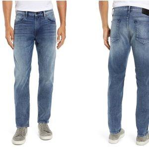 Hudson Jeans - Byron straight size 34